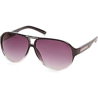 Womens S038 Sunglasses Sunoptic
