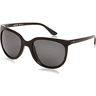 SP101 Aviator Mens Sunglasses Sunoptic