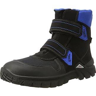 SuperfitTedd - Botas de Nieve Hombre, Color Azul, Talla 42