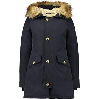 SVEA Doris Jacket Navy
