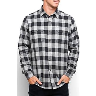 Unbranded New Mens Fleece Padded Lumberjack Shirt Jacket Fur Lined Sherpa Winter Warm Work Co Uk Clothing