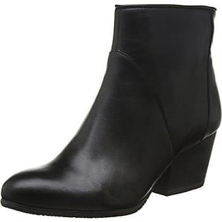 stiefel damen schwarz tamaris