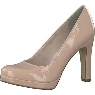 tamaris plateau schoenen koop tot 63 stylight. Black Bedroom Furniture Sets. Home Design Ideas