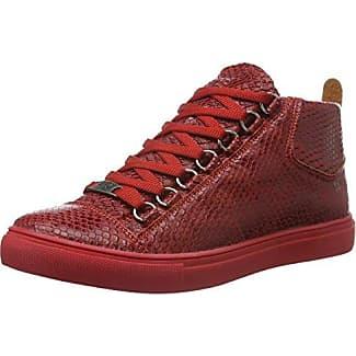 211, Unisex Adults Low-Top Sneakers Tamboga