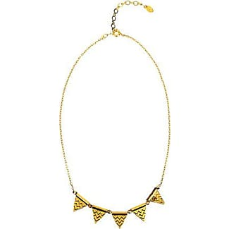 Bea Bongiasca X Yoox JEWELRY - Necklaces su YOOX.COM