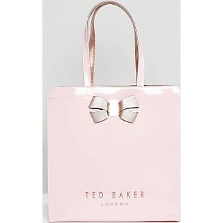ted baker shopper shoppe ab 39 00 stylight. Black Bedroom Furniture Sets. Home Design Ideas