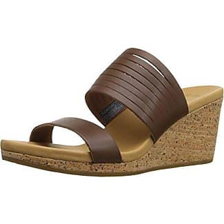 Womens Teva Women's Arrabelle Slide Sandal Online Shop Size 39