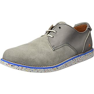 ted baker shoes men 1340 collective co