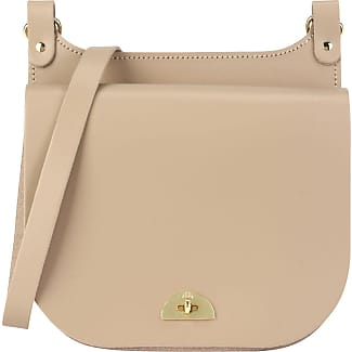 The Cambridge Satchel Company HANDBAGS - Cross-body bags su YOOX.COM