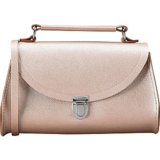 The Cambridge Satchel Company HANDBAGS - Handbags su YOOX.COM