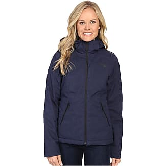 North face women's elevation jacket