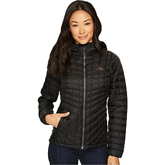 Womens The North Face® Quilted Jackets: Now up to −40% | Stylight : north face quilted coats - Adamdwight.com