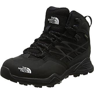 The North Face M Tsumoru Boot, Zapatillas de Senderismo para Hombre, Negro (Blkforestwdlndcamo/Tnfblk), 39 EU amazon-shoes el-negro Zapatillas de senderismo