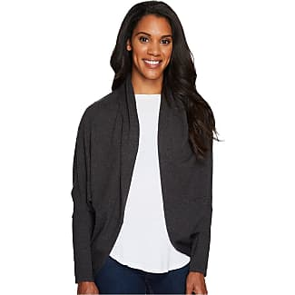 North face womens wrap jacket