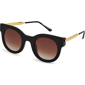 Unisex Adults Clubmix Sunglasses, Multicolour (Carey/Bambú Rojo), 55 HÄRVIST