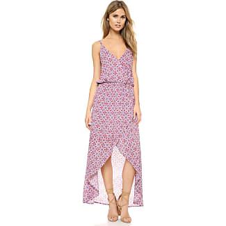 Beautiful Tiare Hawaii Boardwalk Dress Amazing Ideas
