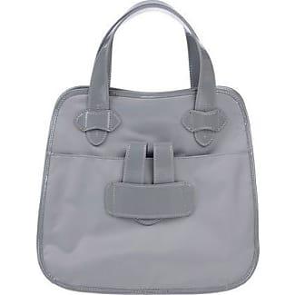 TASCHEN - Handtaschen Tila March