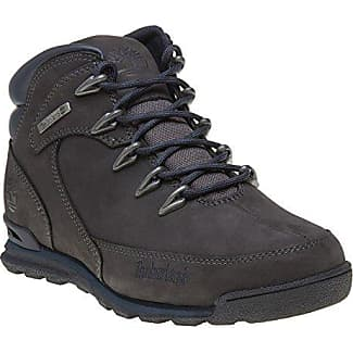 Schuhe kaufen usa zoll