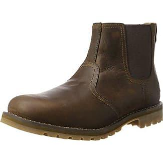 Acquista timberland scarpe - OFF40% sconti 973f54eff2c