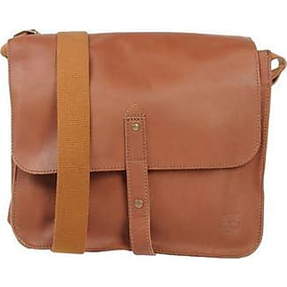 Timberland HANDBAGS - Cross-body bags su YOOX.COM