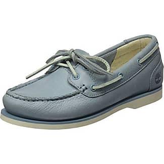 scarpe da barca 291 prodotti di 61 marche stylight. Black Bedroom Furniture Sets. Home Design Ideas