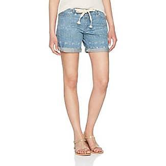 Womens HolidayTZ 3/4 pants15-0175 Shorts Timezone