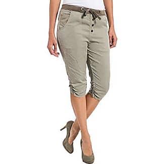 Womens 15-5132 Talitz 3624 Blue Patriot Wash Shorts Timezone