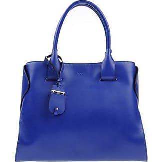 Tod's HANDBAGS - Handbags su YOOX.COM