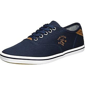 Womens 2791405 Trainers Tom Tailor