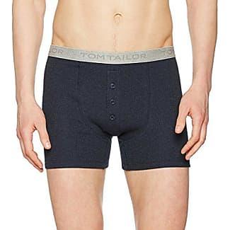 Moda uomo acquista mutande di 173 marche stylight - Mutande da bagno ...