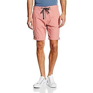 Mens Colored Twill Bermuda/506 64031780012 Shorts Tom Tailor Denim