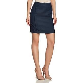 Womens Sportive Co Twill Skirt/402 Skirt Tom Tailor