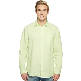 Tommy Bahama® Shirts − Sale: up to −70% | Stylight
