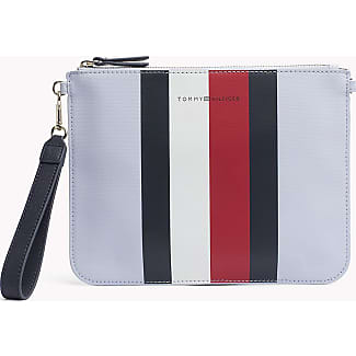 Tommy Hilfiger Pochette toile Mix n Match