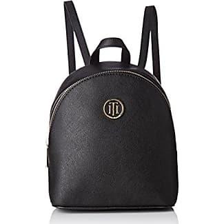 Tommy Hilfiger Taschen 594 Produkte Im Angebot Stylight