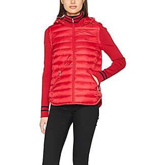 Tommy hilfiger damen jacke rory down coat