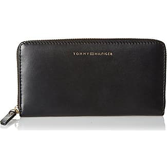 Tommy Hilfiger Wallets Products Stylight - Porte monnaie tommy hilfiger