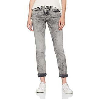 83edd2d5ffc2 Tommy Hilfiger Jeans in Grau  14 Produkte   Stylight