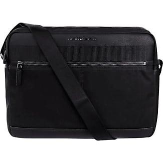 tommy hilfiger laptoptasche