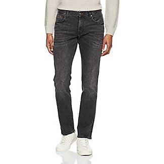 Tommy hilfiger ronan bootcut jeans