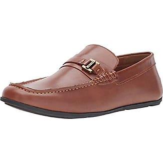 Men's Wiltons Shoe Brown 8 Medium US