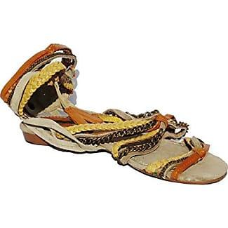 Zapatos Top Shop - Sku-32g33hnat-T-39 7tAIFaq