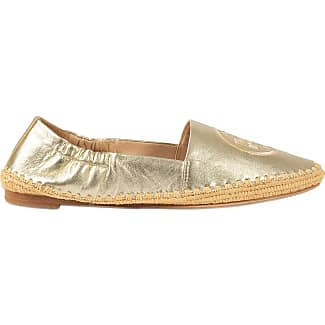 Loafers for Women On Sale in Outlet, Beige, Leather, 2017, 2.5 3 3.5 4.5 5.5 6 7.5 Hogan