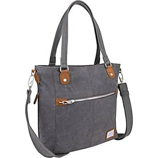 Tote Bag - old engle guard4 by VIDA VIDA