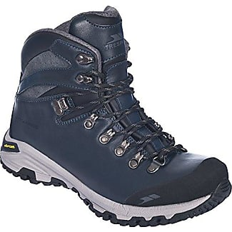 Lowa Lady Light GTX, Stivali da Escursionismo Alti Donna, Blu (Grau/Jade 640), 39 EU