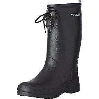 Womens Lilly Winter Ankle Boots Tretorn