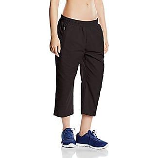 Womens Damen 3/4 Freizeithose Sports Trousers Trigema