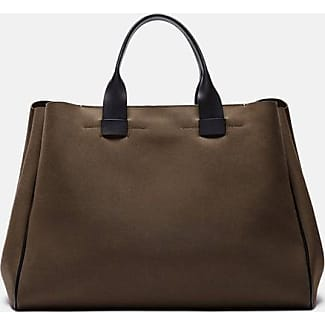 Day Bag - Brown Troubadour Taschen