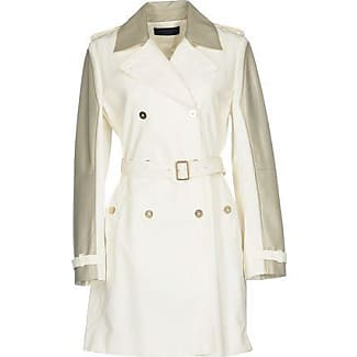 COATS & JACKETS - Overcoats su YOOX.COM Up To Be