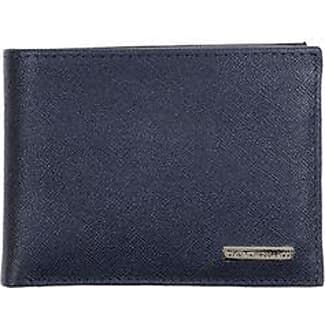 Small Leather Goods - Wallets Trussardi